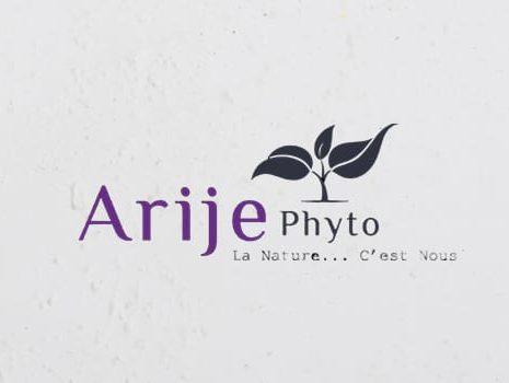 Arije Phyto
